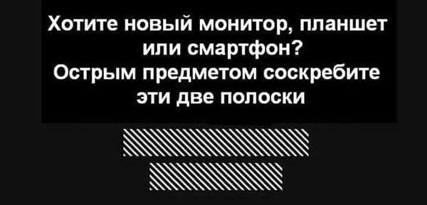 https://pp.userapi.com/c845216/v845216335/127c13/oarNiYjEmI0.jpg
