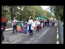 V этнокультурный фестиваль Ленинградской области «Россия – созвучие культур».