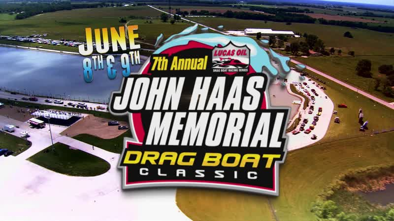 Мощь звучания мотора 250 миль в час (400 кмч)-June 8th-9th, 2018 7th Annual John Haas Memorial Drag Boat Classic ✈🌴☀