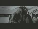 Нина Хаген и Апокалиптика