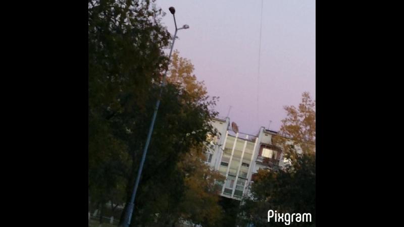 Pixgram_2018-09-18-10-04-08.mp4
