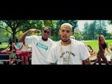 The Game Feat. Chris Brown, Tyga, Wiz Khalifa &amp Lil Wayne - Celebration (1080p) 2012
