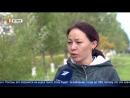 Депутаты призывают казахстанцев тратить деньги