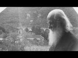 Про экуменизм, раскольников и святых (беседа с Бернаром Ле Каро)