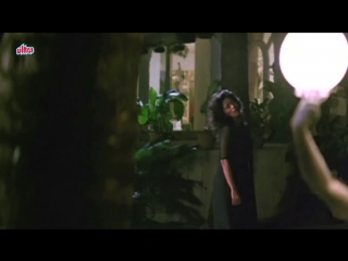 Dill - Сердце - O Priya Priya