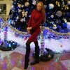 Natalya Zhukovets