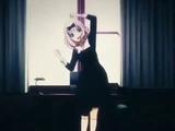 Chika Fujiwara Dance (Moonlight Gaullin Remix)