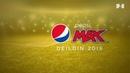 Iceland. Pepsi Max Deildin-2019. Day 5. Stjarnan - KA (0:2)
