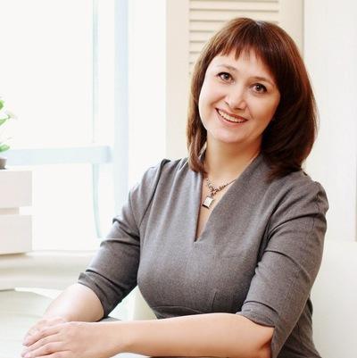Елена Пляскина