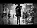 Waltz Rain - Fr