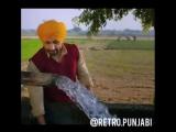 Diljit Dosanjh-Guru Nanak!