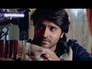 97 от 29.11.2012 (hindi)