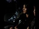 25.10.2013 Черин смотрит выступление Джиена