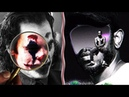 What Kendrick Lamar The Joker tell us about art 1791