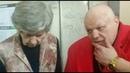 Встреча Стаса Барецкого с ветеранами!