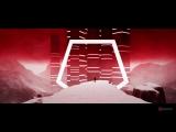 RECAST (feat. Alex Blake) - Humiliative (MESHUGGAH cover) (vk.com/afonya_drug)