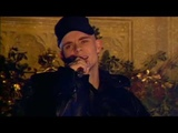East 17 - Stay Another Day - Top of the Pops, Christmas 1994. - YouTube