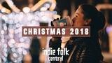A Merry Indie Folk Christmas