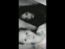 Под песню Тамада с Катей