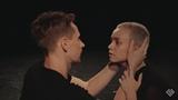 Sigur Ros-Valtari   Choreography by Bogdan Kharlym   The Stage Dance Space