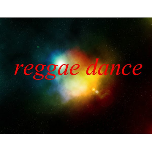 Maroon 5 альбом Reggae Dance