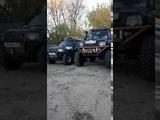 Suzuki Jimny Колесные редуктора