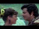 Waah Waah Kya Rang Hai - Jeetendra, Mandakini, Singhasan Songs