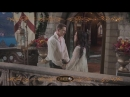 Однажды в сказке/Белоснежка и Принц - Я не Андрей