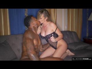 Brett rossi, jason luv - he made me cheat [all sex, hardcore, blowjob, black]
