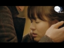That Winter The Wind Blows In Sung x Hye Kyo korkuyorum