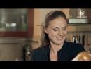 Екатерина Селиверстова готовит Крем-брюле Energy Diet. Вкусный способ похудеть,