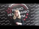 Благотворительный фонд «Объединяя сердца» проводит музыкальный конкурс!