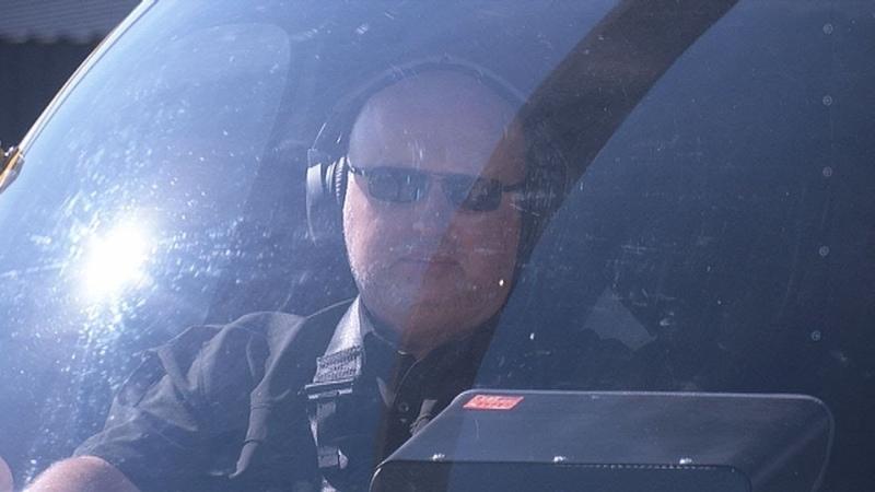 Вітчизняні вертольоти здатні допомогти розв'язати великий спектр військових та цивільних задач