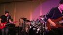 Neal Schon with Joe Satriani - Crossroads