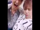 180913 instagram Daehyeon