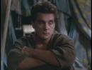 «Сукины дети» 1990 Режиссер Леонид Филатов драма, комедия