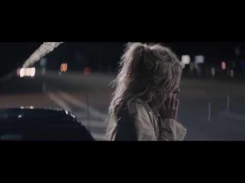Диана Демченко-Если будем вдвоем(official video)