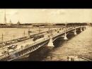 История и легенды Троицкого моста третьего постоянного моста после Благовещенского и Литейного через Неву в Санкт Петербурге