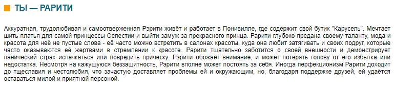 Boris jeltsin till sista vilan