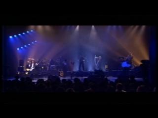 Alan Stivell – Ian Morrison Reel