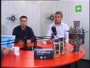 Финалист премии Сделано в Челябинске 2018 гендиректор ООО ЧЗБТ Александр Машковский
