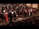 Wiener Musikverein - Gioachino Rossini: Il viaggio a Reims (Вена, 16.06.2018) - Часть 1
