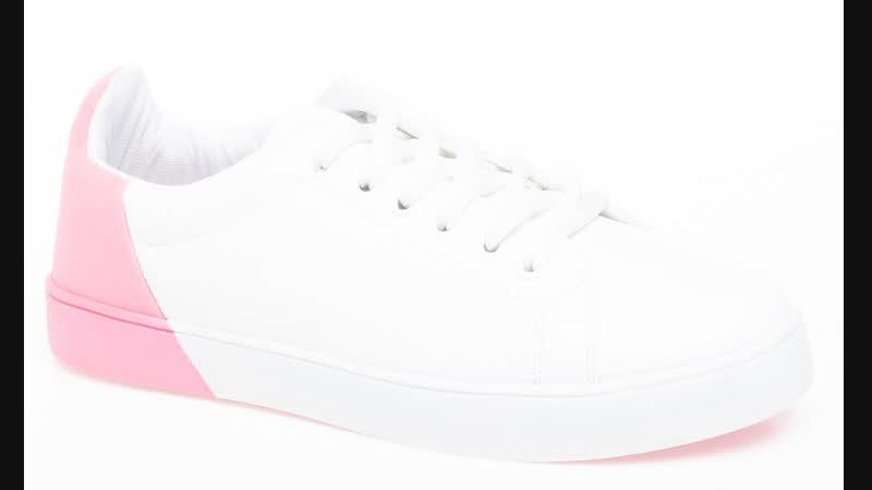 خرید اینترنتی کفش اسپرت| فروشگاه اینترنتی کفش