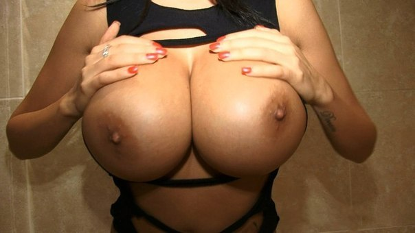 View all videos tagged fighe vecchie gratis