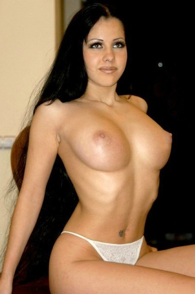 Hottest india sexy aunties clips
