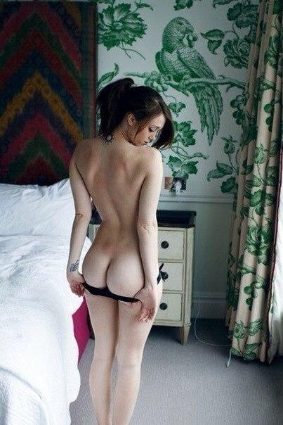 Sexy cheerleader nice boobs