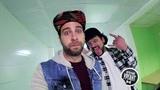 Иван Ургант aka I-ONE-UR-GANG-TT &amp Филипп Киркоров aka Фил BOTTLE FLIP CHALLENGE НОЧЬ в МАГАЗИНЕ