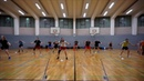 Top 10 competitive Basketball Drills for youth teams