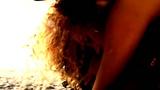 Jakatta - One Fine Day (Cicada Remix)