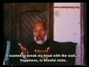 Babuji Shahjahanpur India 1971
